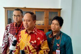 Menristekdikti: Publikasi ilmiah Indonesia meningkat signifikan