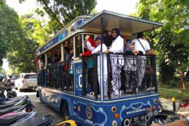 Jadwal Kerja Pemerintah Kota Bogor Jabar Sabtu 29 September 2018
