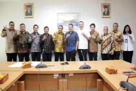 IPC Apresiasi Penugasan Baru Direktur Keuangan Oleh Kementerian BUMN