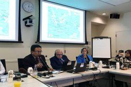 Penyaluran Bansos PKH Non-Tunai: Inovasi Inklusi Keuangan Pertama di Dunia
