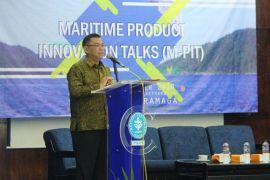 Kemenko Kemaritiman dan IPB sinergi dukung pengembangan produk inovasi kelautan dan perikanan nasional