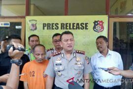 Ini dia, Pemerkosa belasan anak ditangkap