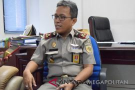 BPN Bekasi Fokus Pembebasan Tanah Proyek Strategis Nasional