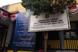 PMDN bantu kurangi angka pengangguran di Sukabumi