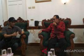 Pemkot Sukabumi ingin membangkitkan kembali koperasi