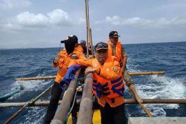 Tiga santri tenggelam di laut Sukabumi
