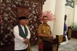 Walkot Bekasi: polemik Bantargebang dipicu miskomunikasi