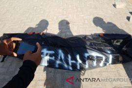 Jenazah atlet paralayang kembali ditemukan di Palu