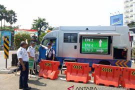 Angkot modern Bogor akan gunakan tarif reguler