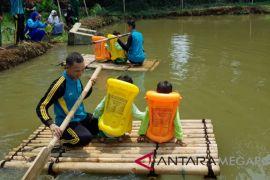 Polbangtan Bogor punya agroeduwisata untuk pengenalan pertanian
