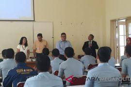 Polbangtan Bogor siapkan lulusan isi industri pertanian