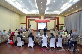 Tumbuhkan budaya riset dorong kemajuan sektor perbankan