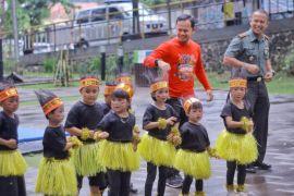 Jadwal Kerja Pemkot Bogor Jawa Barat Sabtu 8 Desember 2018