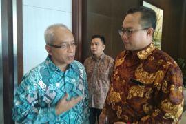 IPB: Negara harus lindungi dosen saksi ahli