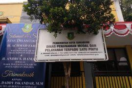 Pembangunan tol bantu tarik insvestor ke Sukabumi