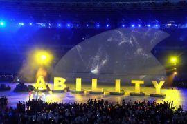 Perolehan medali kontingen Asian Para Games hingga Selasa siang
