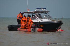 Tim SAR perpanjang pencarian di pantai Tanjungpakis