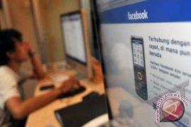 Prostitusi daring melalui medsos marak di Karawang