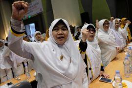 PKS Jakarta targetkan 65 kursi