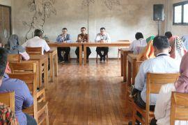 BPJS-TK sosialisasikan tingkat kepatuhan di kalangan pendidikan