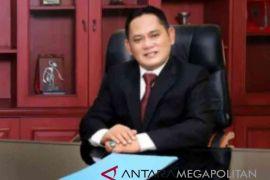 Pemkab Bekasi terapkan kebijakan percepatan perizinan