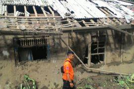 Pemkot Sukabumi belum tetapkan status siaga darurat bencana