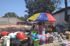 1.250 KK Lombok dilatih kewirausahaan
