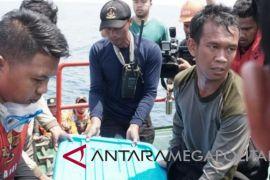 Evakuasi pesawat Lion Air PK-LQP diperpanjang