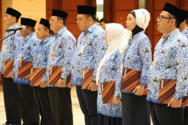 Mentan lantik direktur Polbangtan Bogor
