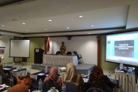 Dinkes Bogor intesifkan implementasi Germas di pendidikan