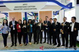 Potensi bisnis patin Indonesia 10 juta USD