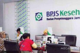 158.830 peserta BPJS Kesehatan Bekasi menunggak iuran