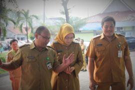 Manajemen RSUD Purwakarta tambah puluhan bed pasien