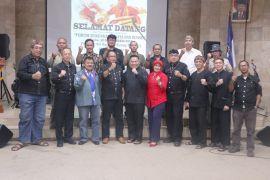 Kota Bogor siap gelar Festival Tunggul Kawung
