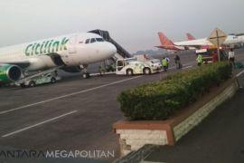 Bandara Sukabumi bisa didarati Boeing 737
