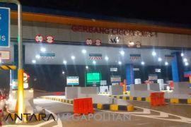 2019 Tol Bocimi beroperasi hingga Sukabumi