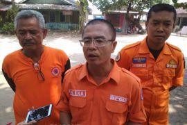 BPBD Sukabumi pastikan tidak ada kerusakan pascagempa