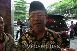 Kekosongan kursi Bupati Cianjur segera terisi