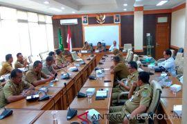 2.303 amil jenazah Bekasi dilindungi BPJS Ketenagakerjaan