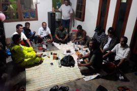 Dinkes pulihkan trauma warga terdampak puting beliung