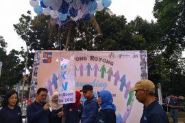 Agenda Kerja Pemkot Bogor Jawa Barat Sabtu 15 Desember 2018