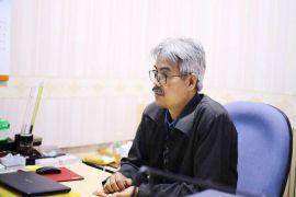 LPDB KUMKM Disarankan Petakan Koperasi Yang Layak Menerima Pinjaman
