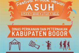 Akan ada Festival Produk Hewan Asuh di Bogor