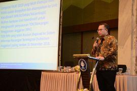 Rektor: Memasuki tahun politik, IPB harus netral