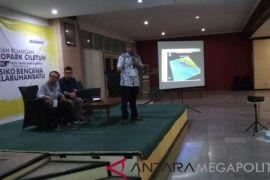 Indonesia miliki perusahaan reasuransi khusus bencana