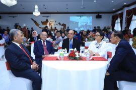 Siswono : 13 Desember tonggak sejarah bangsa Indonesia
