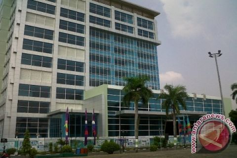 Kota Bekasi harapkan hibah Jabar pascadiacuhkan DKI