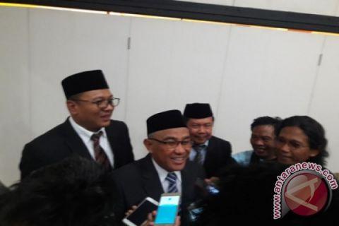 Pemkot Depok siap bantu reformasi total koperasi