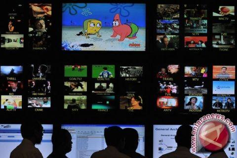 Al Jazeera membuka siaran bahasa Indonesia