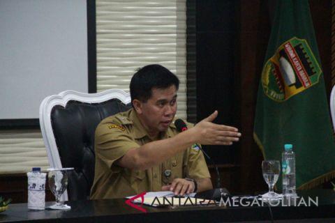 Penjabat Bupati Purwakarta: ASN junjung tinggi netralitas